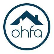 Ohio Housing Finance Agency